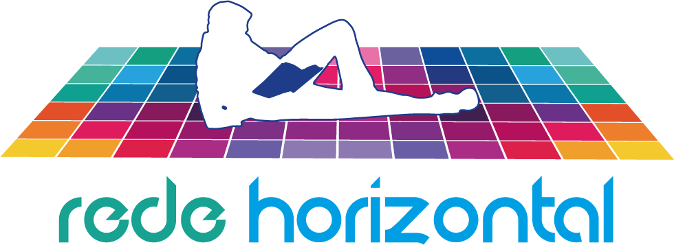 Rede Horizontal
